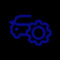 CarConfigurator