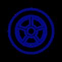 Tyre-Service