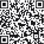 QR-Code_Shell Recharge App_Google Play Store